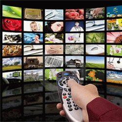 Введение в цифровое ТВ